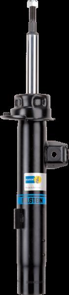 Bilstein B4 / B6 Gasdruckdämpfer smart
