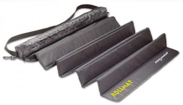 Rollmat Transportschutz Stoßstangenschutz