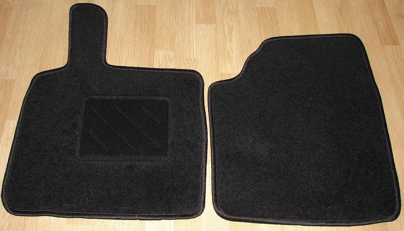 fu matten smart 450 451 misterdotcom. Black Bedroom Furniture Sets. Home Design Ideas