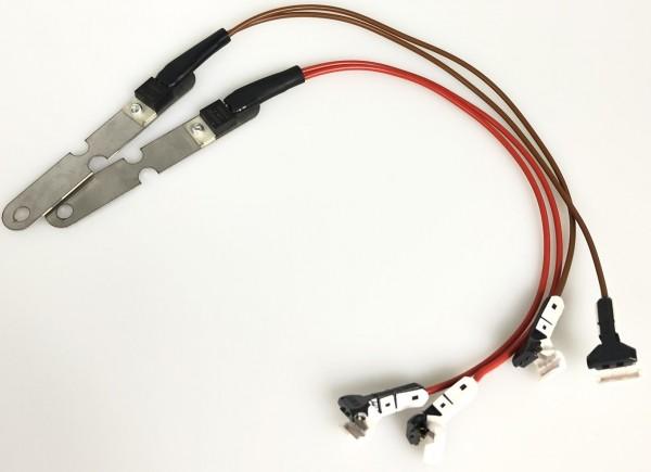 Anschlusskabel LED Heckleuchten smart 453