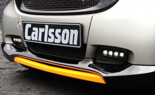 Carlsson LED Tagfahrlicht smart 451