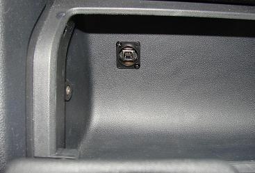 USB-Dongle Anschlusskabel