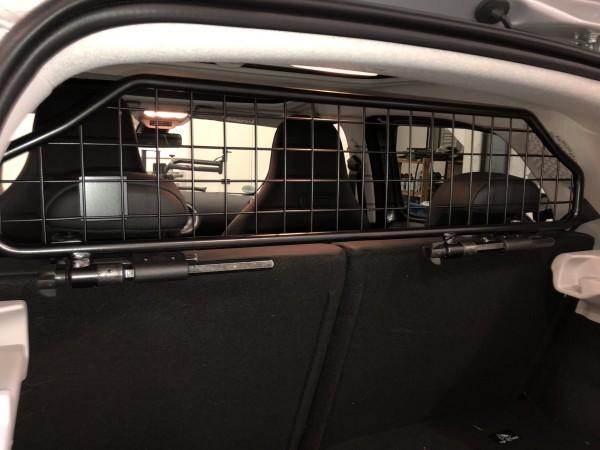 Hundeschutzgitter Renault Twingo III