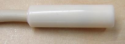 Innentemperatursensor für Verteilerplatine 450